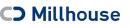 Millhouse Capital UK