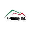 N-Mining Limited
