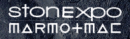 StonExpo/Marmomac Americas West 2021
