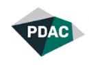 PDAC Convention 2021