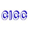 CICC Beijing 2020