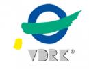 Ro-ka-tech 2021