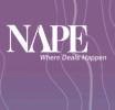 NAPE Week 2021