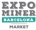 Expominer 2020