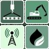 Строительство. Спецтехника. Связь – для нефтегазового комплекса 2020