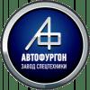 Автофургон