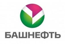 Башнефть-Полюс