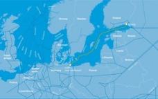 Газопровод Северный поток (Nord Stream)
