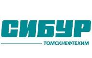 Томскнефтехим
