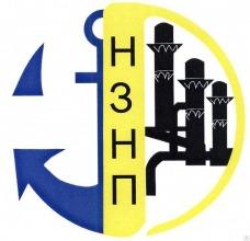 Новошахтинский НПЗ