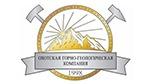 Охотская горно-геологическая компания