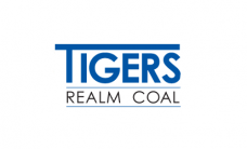 Tiger Realm Coal Limited