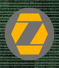 Zapadnaya Gold Mining Limited