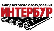 Интербур-ЗБО