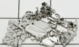Платиноиды: свойства, этапы получения и применение