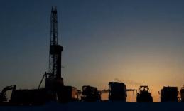 «НафтаГаз» улучшает производственные показатели на проекте «Заполярье»