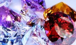 Драгоценные камни: свойства, способы добычи и обработки