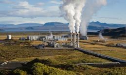 Геотермальные ресурсы: классификация, способы добычи и извлечения
