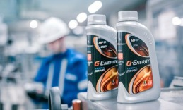 Газпромнефть –СМ поставила на рынок 170 тыс. т продукции за январь – июнь 2021 г. +26%