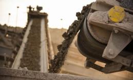 """Polymetal ускорит начало переработки руды с месторождения """"Прогноз"""" на три года"""