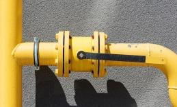 Одобрена альтернативная система газоснабжения ГТЭС Шингинского месторождения