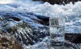 Добыча минеральной воды: технология, этапы, оборудование