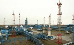 Газпром добыча Ноябрьск до конца 2021 г. планирует ввести новые мощности энергоцентра Камчатского ГПУ