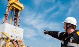 Роснефть продает консорциуму компаний Vitol и MME 5% в проекте Восток Ойл